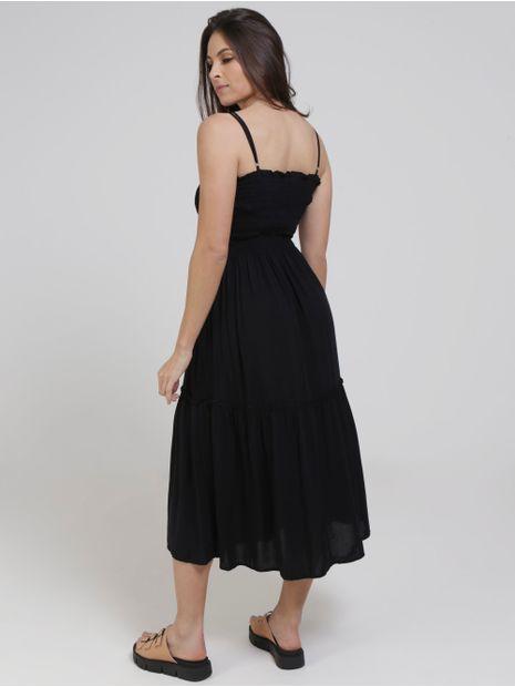142995-vestido-lola-alcinha-preto