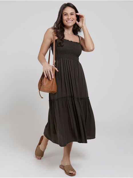 142995-vestido-tec-plano-adulto-lola-militar2