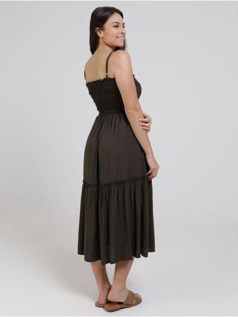142995-vestido-tec-plano-adulto-lola-militar