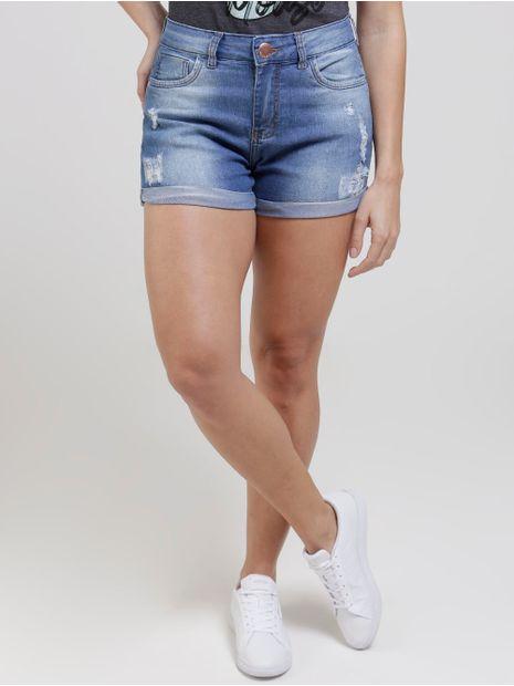 143299-short-jeans-adulto-jeans.com-azul-pompeia2