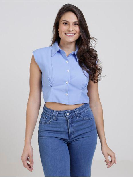 143194-camisa-adulto-autentique-azul4