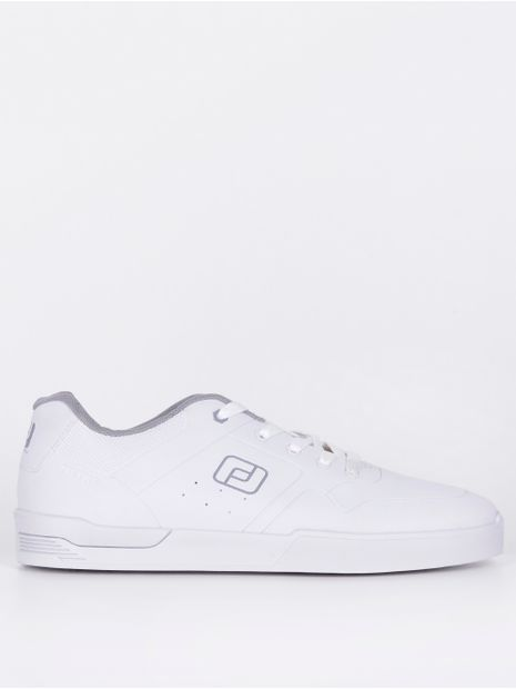 145275-tenis-freeday-branco-cinza-branco