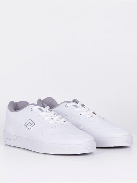 145275-tenis-freeday-branco-cinza-branco2