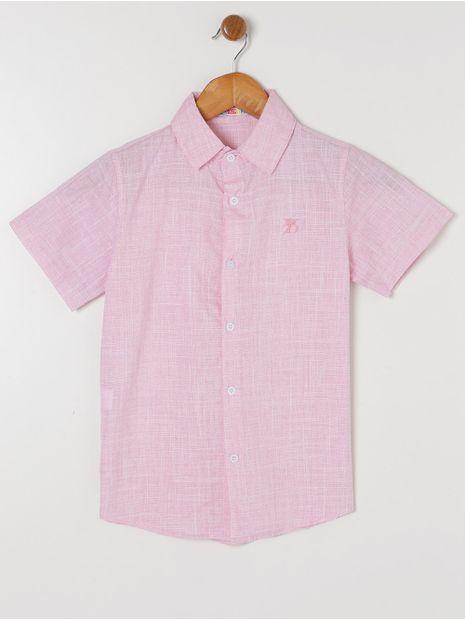 144879-camiseta-dieguinho-rosa.01