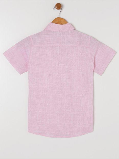 144879-camiseta-dieguinho-rosa.02