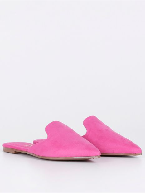 145465-babuche-vizzano-pink