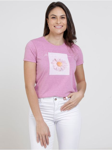 143915-camiseta-mc-adulto-lecimar-rosa-pompeia2