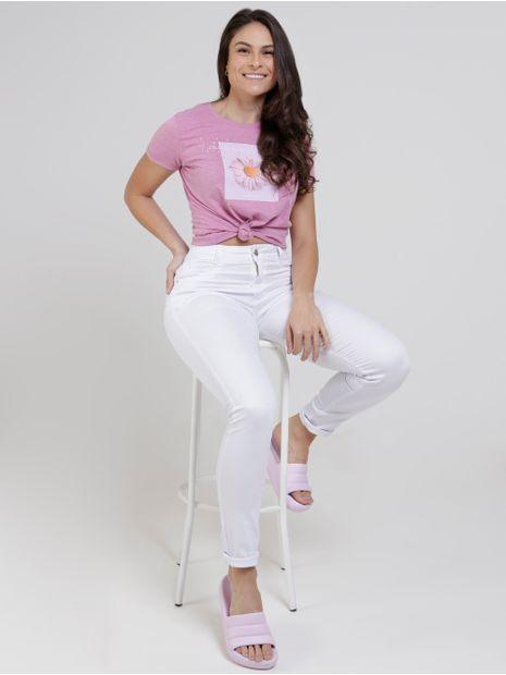 143915-camiseta-mc-adulto-lecimar-rosa-pompeia3