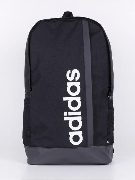 145313-mochila-adidas-black-white