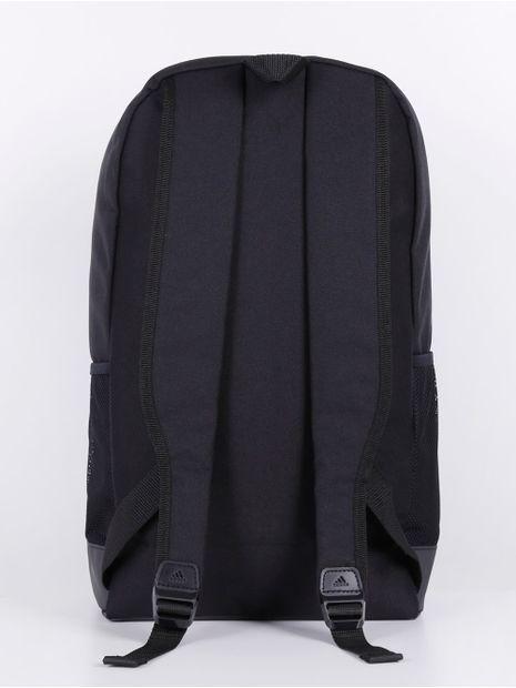 145313-mochila-adidas-black-white1