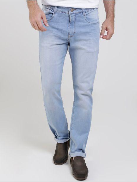 145417-calca-jeans-adulto-tbt-azul-pompeia1