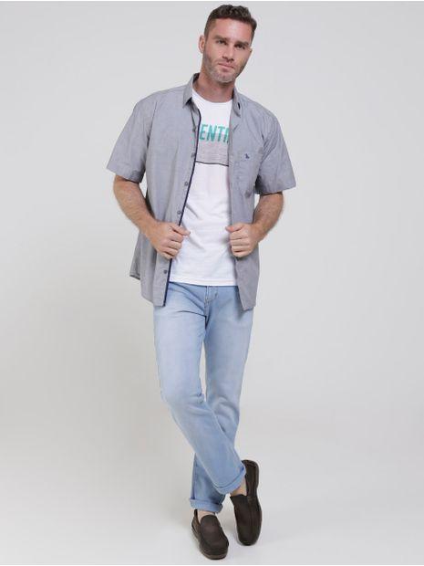 145417-calca-jeans-adulto-tbt-azul-pompeia3