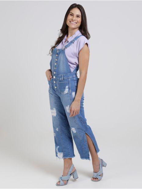 142633-macacao-jardineira-jeans-naraka-azul