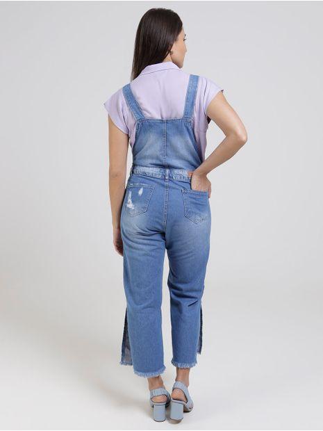 142633-macacao-jardineira-jeans-naraka-azul2
