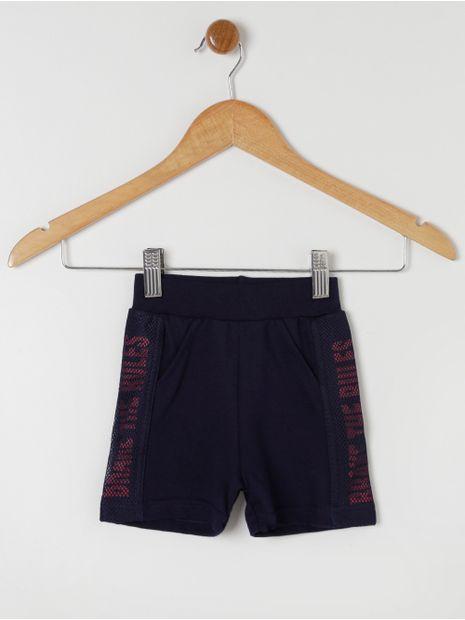 Conjunto-Curto-Infantil-Para-Bebe-Menino---Azul