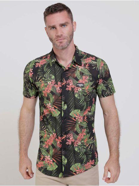 144901-camisa-mc-adulto-polo-preto-pompeia2