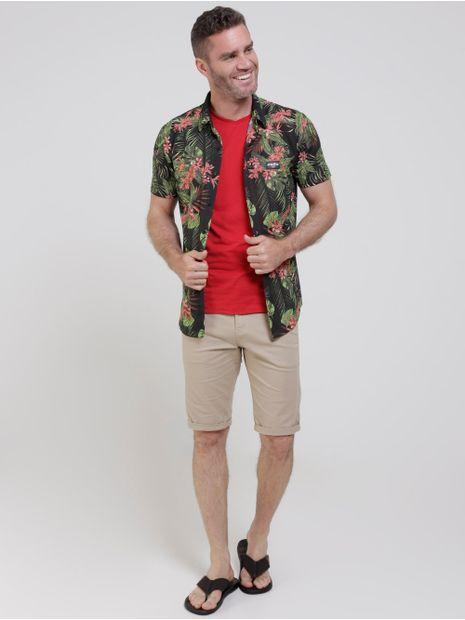 144901-camisa-mc-adulto-polo-preto-pompeia3