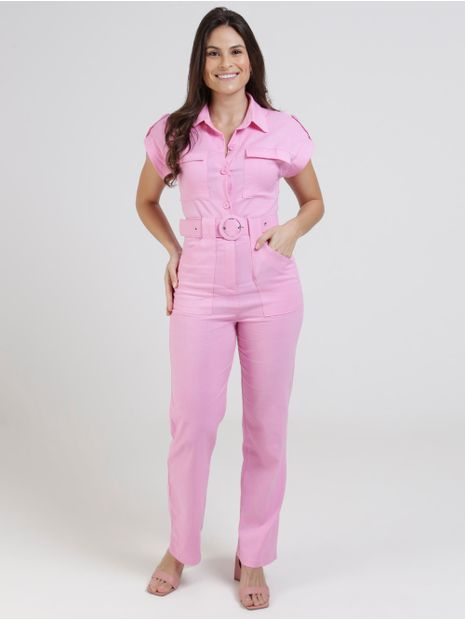 143196-macacao-tec-plano-autentique-rosa