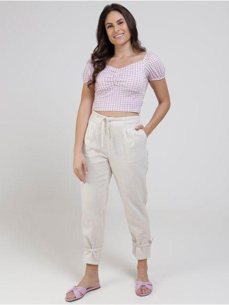 143122-blusa-top-autentique-lilas