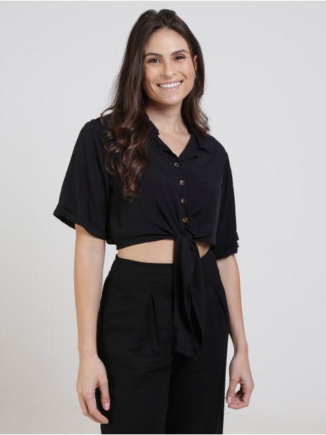 143007-camisa-adulto-lola-preto4