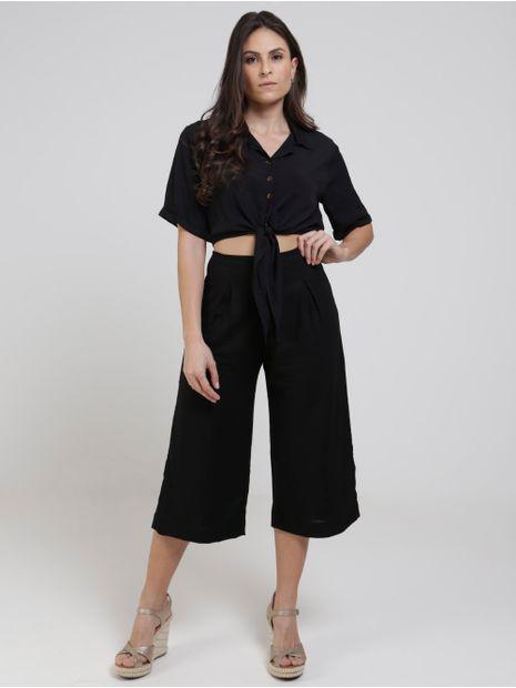 143007-camisa-adulto-lola-preto