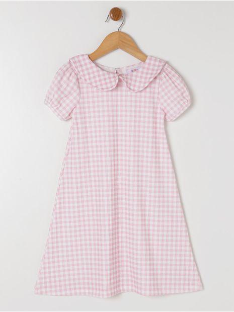 145288-vestido-kids--rosa.01