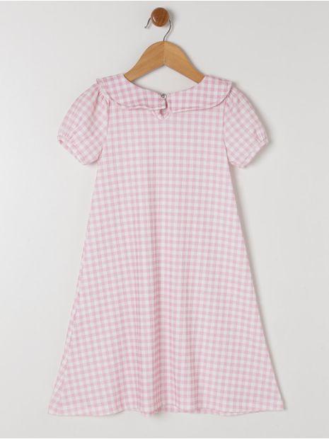 145288-vestido-kids--rosa.02