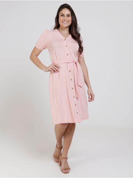 142810-vestido-la-gata-rosa-pompeia-01