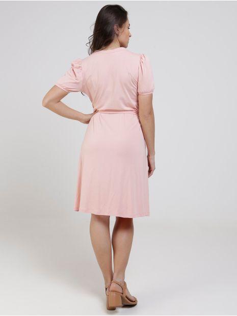 142810-vestido-la-gata-rosa-pompeia-04