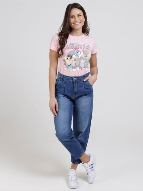 142845-camiseta-mc-adulto-side-way-rosa