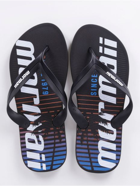 21711-chinelo-de-dedo-masculino-mormaii-preto-branco-azul5