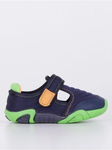 143933-tenis-bebe-menino-kidy-marinho-verde-laranja-neon1