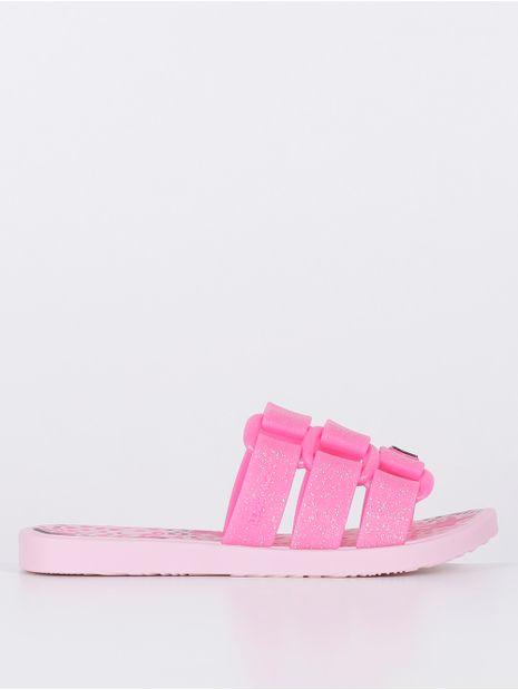 145031-chinelo-rasteiro-infantil-barbie-rosa-rosa1