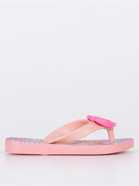 145051-chinelo-de-dedo-infantil-ipanema-rosa-rosa