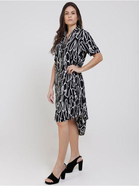 144044-vestido-tec-plano-adulto-autentique-preto-pompeia2