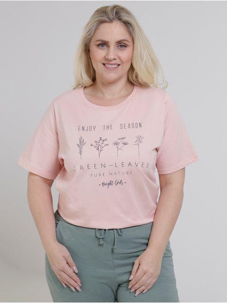 143975-camiseta-mc-plus-rosa4