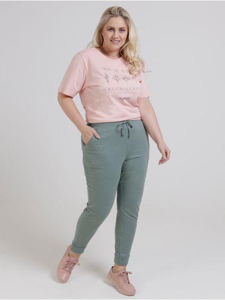 143975-camiseta-mc-plus-rosa