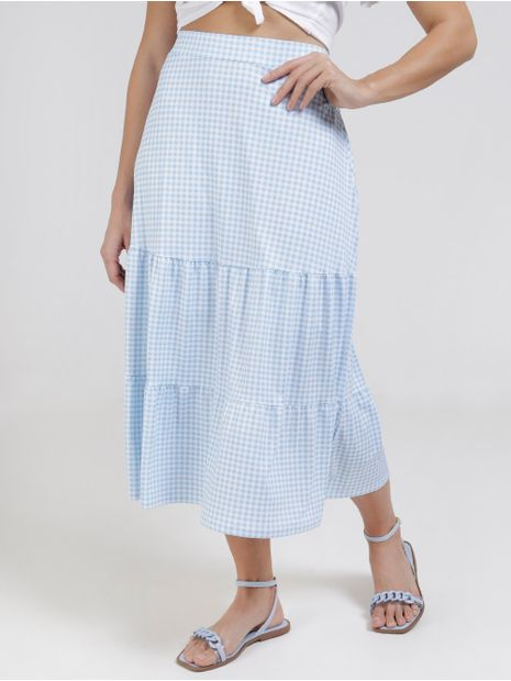 144050-saia-longa-mal-tec-plano-autentique-azul2