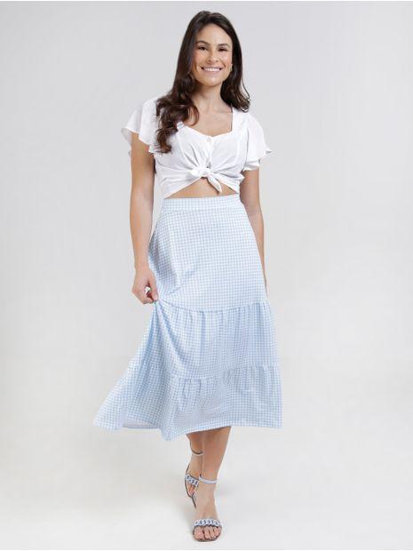 144050-saia-longa-mal-tec-plano-autentique-azul