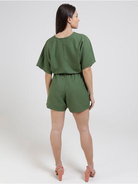 143685-macacao-tec-plano-autentique-verde-militar2