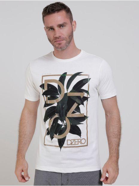 143015-camiseta-mc-adulto-d-zero-bege-pompeia2