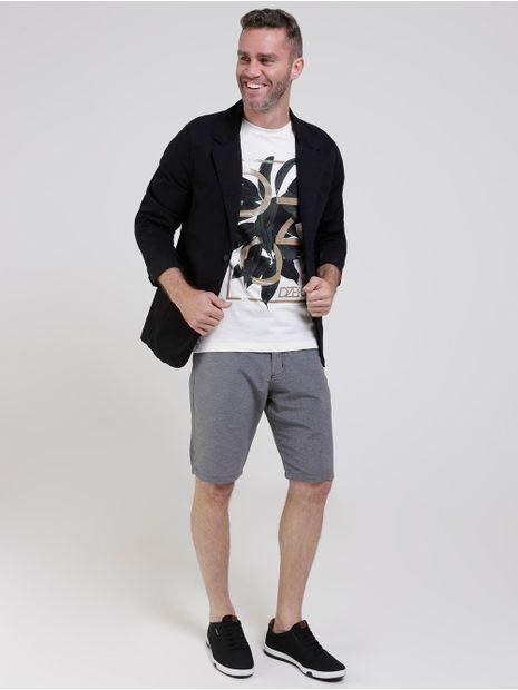 143015-camiseta-mc-adulto-d-zero-bege-pompeia3