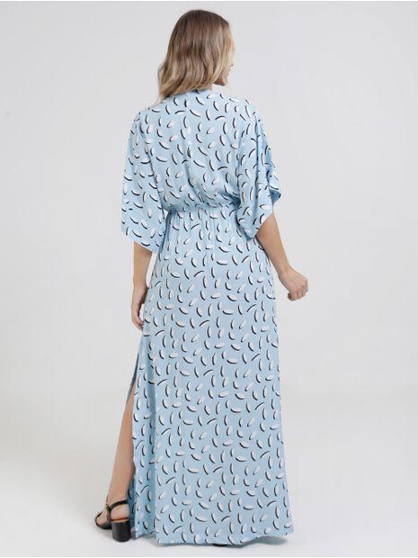 144049-vestido-autentique-azul2