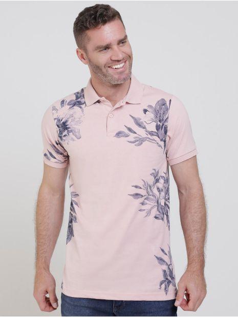 143014-camisa-polo-adulto-d-zero-rosa-pompeia2