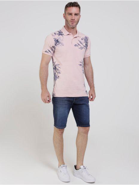 143014-camisa-polo-adulto-d-zero-rosa-pompeia3