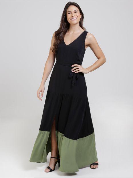 144117-vestido-autentique-preto1