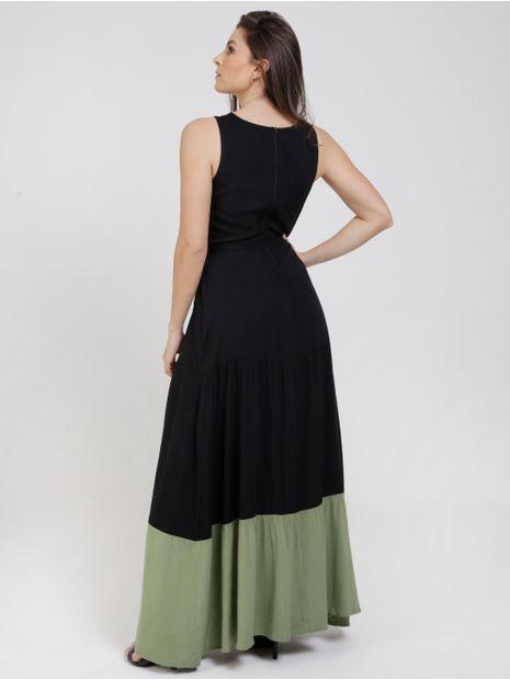 144117-vestido-autentique-preto2