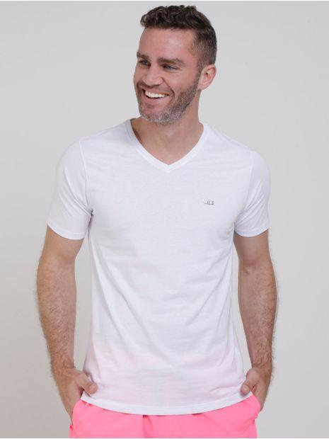 142156-camiseta-basica-tze-branco-pompeia2