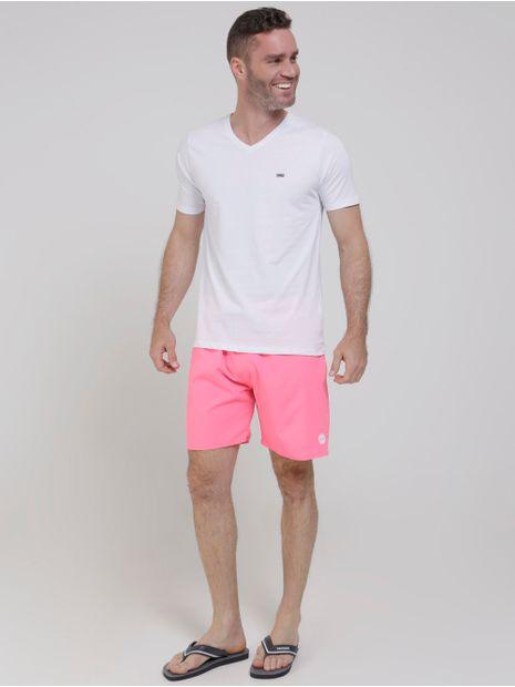142156-camiseta-basica-tze-branco-pompeia3