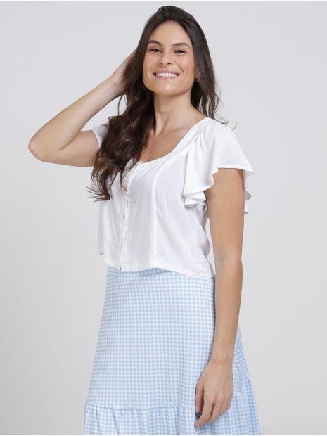 143501-blusa-mc-tecido-plano-autentique-branco